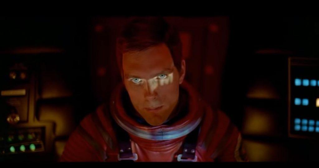 odissea nello spazio 02