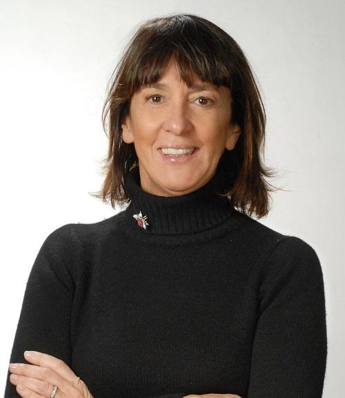 Silvia-Rossi_MKTG