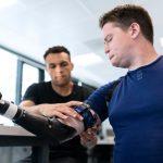 Perché l'IA non potrà raggiungere il pieno potenziale senza un corpo fisico