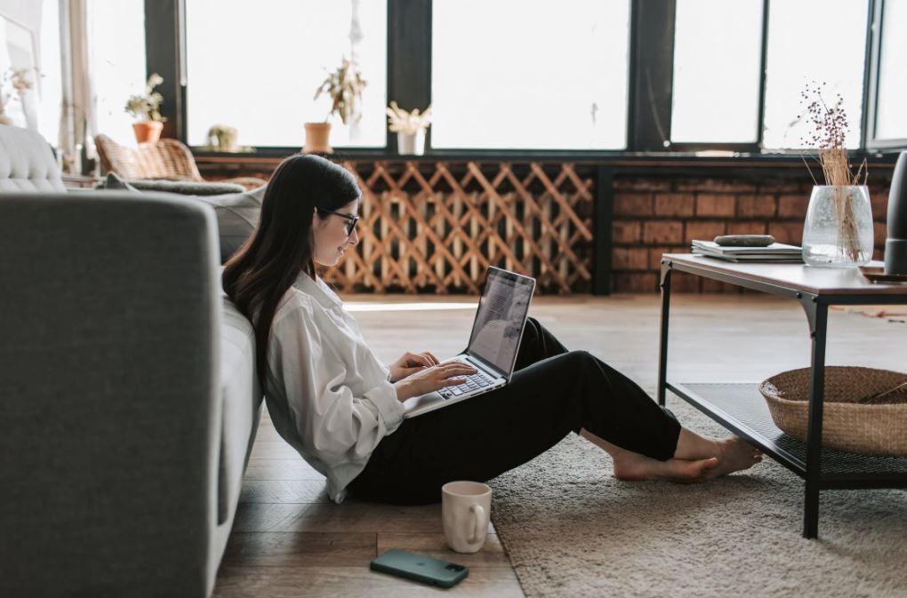 freelance nel digital