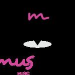 Musplan