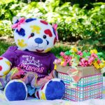 10 idee regalo per bambini