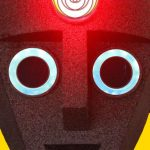L'amore fra robot: DATA è il nuovo album dei MARCONDIRO