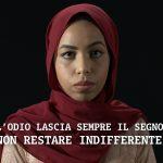 Con la pandemia più hate speech e crimini d'odio: la campagna di COSPE