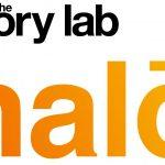 The Story Lab presenta HALŌ, suite di influencer marketing intelligence
