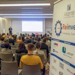 Reinventing: Terzo Settore riunito a Milano per dare energia alla solidarietà