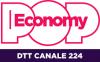 pop-economy